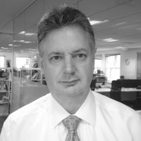 Steve Price